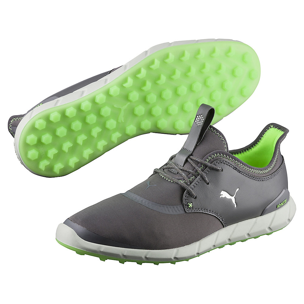 puma golf shoes. previous; next puma golf shoes