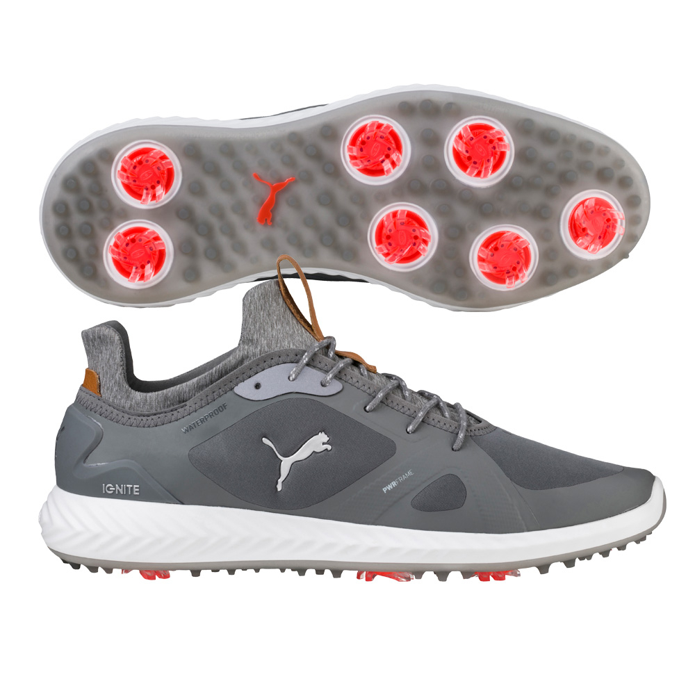 IGNITE PWRADAPT Golf Shoes  705aa33e85e4