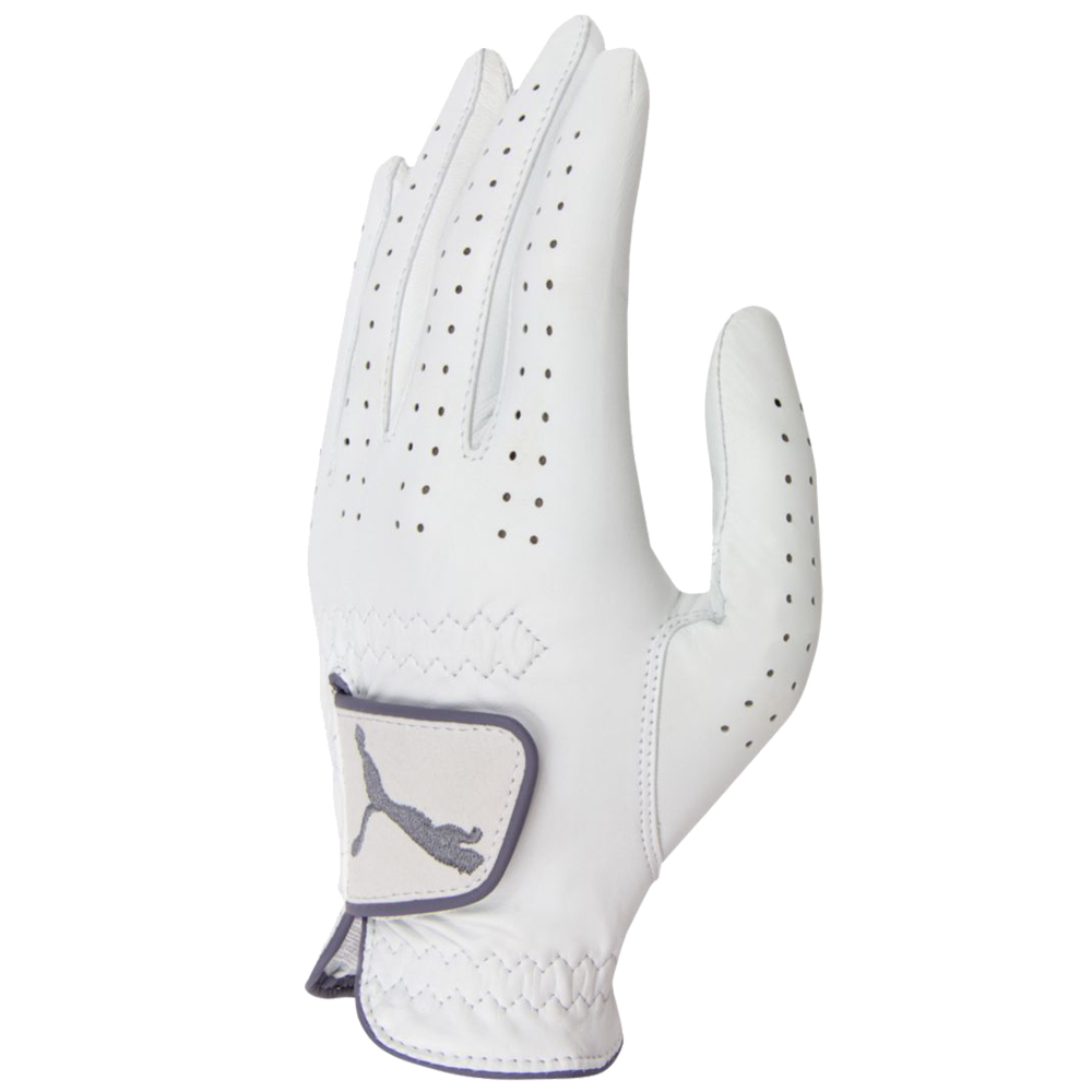 Ladies leather golf gloves uk - Home Women S Pro Performance Leather Golf Glove Previous Next