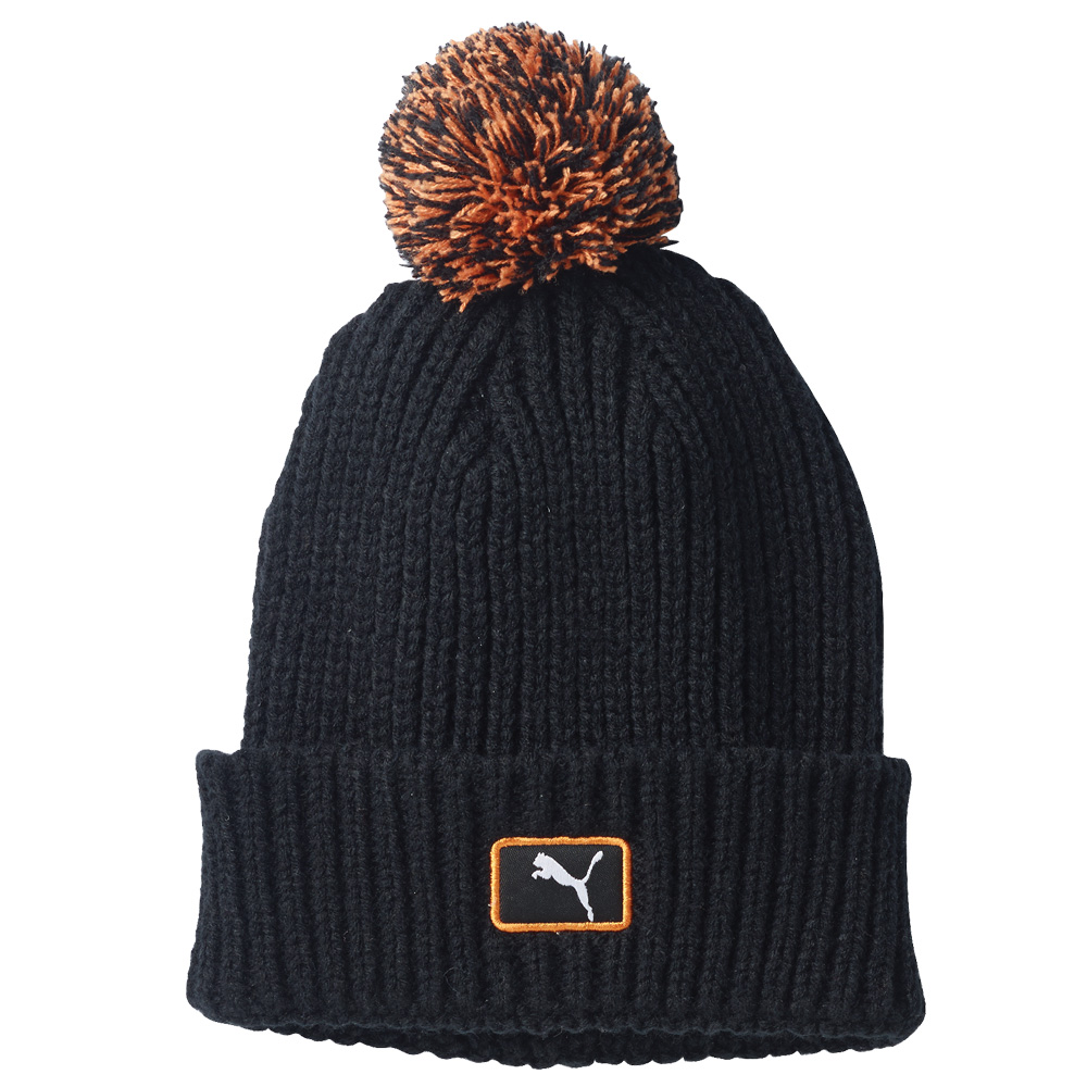 ... Pom Beanie. Previous  Next ef93d647ea3
