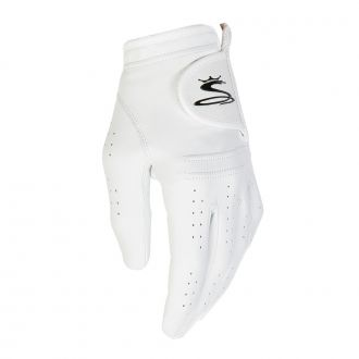 PUR Tour Golf Glove