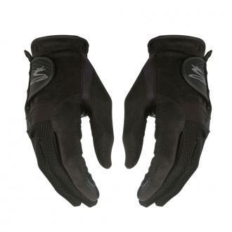 Women's StormGrip Rain Golf Gloves - Pair