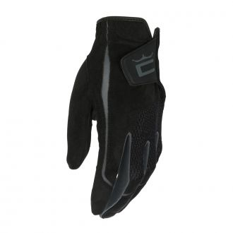 StormGrip Rain Golf Glove Pair