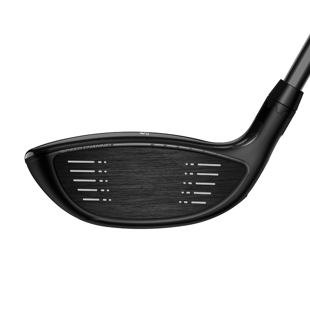 King F6 Fairway Cobra Golf