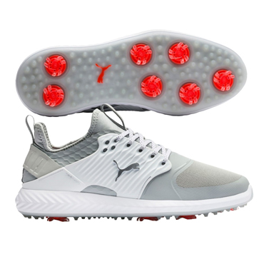IGNITE PWRADAPT Caged Golf Shoes