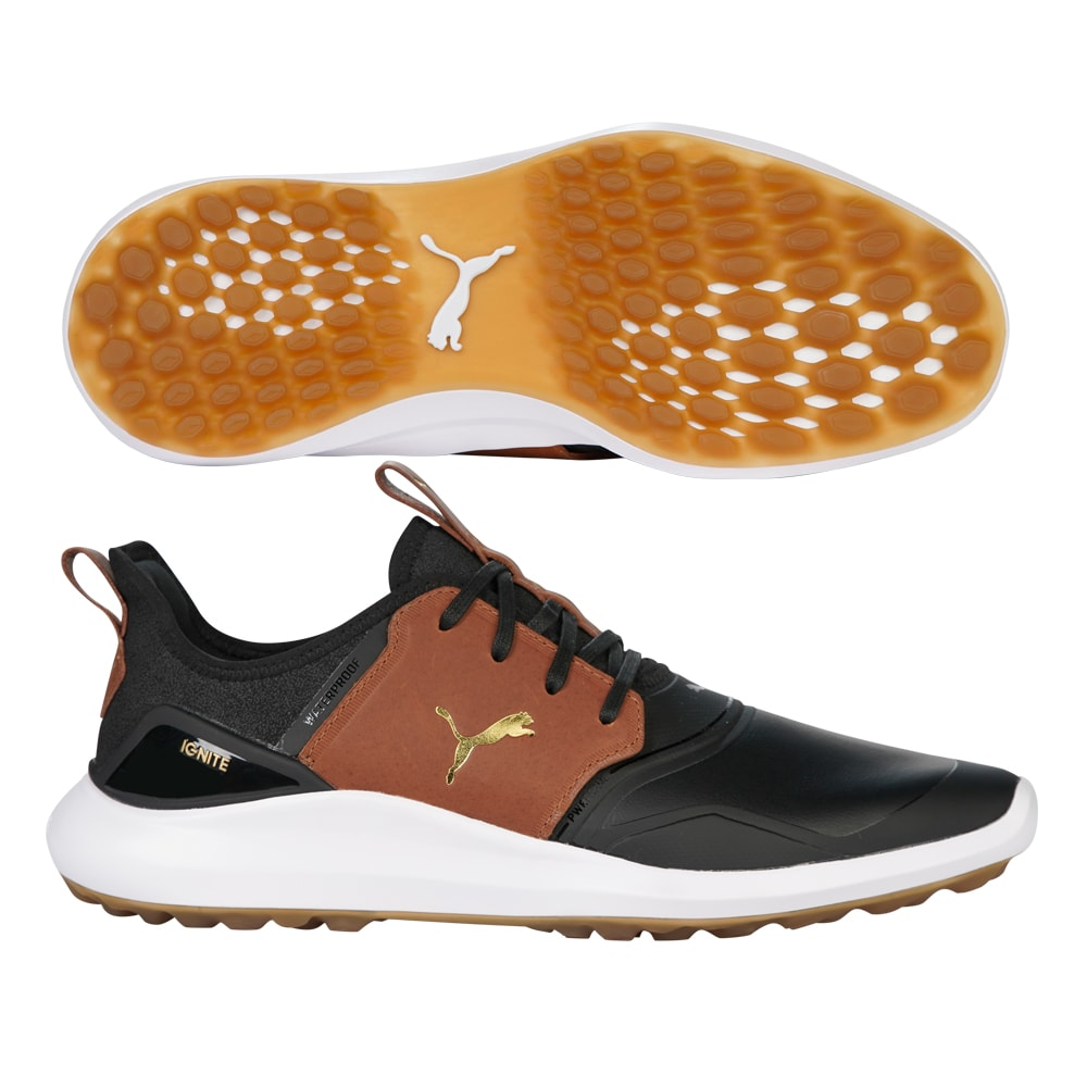 IGNITE NXT Crafted Golf Shoes
