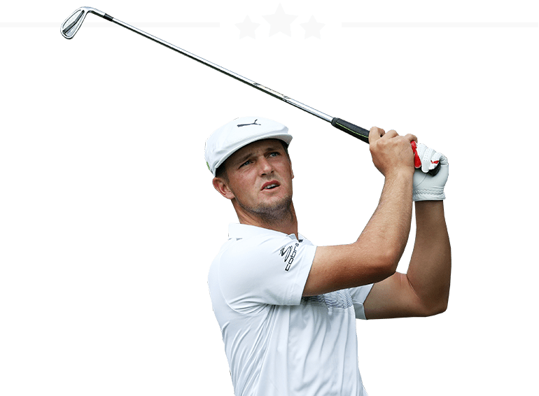 Bryson Wins Northern Trust