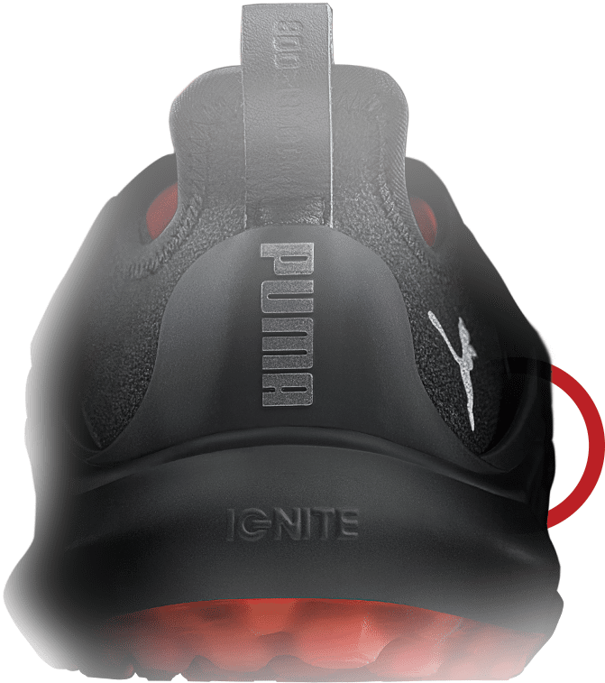 NXT Solace Ignite Foam