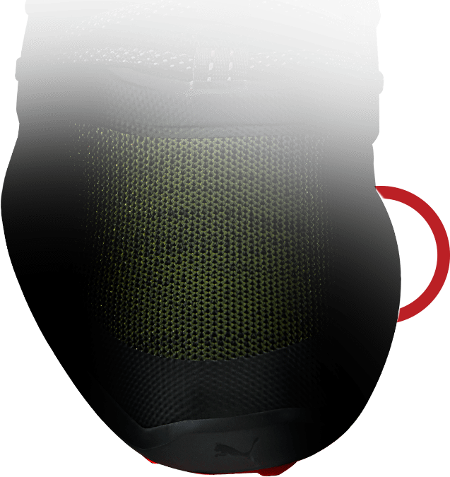 NXT Solace Performance Mesh